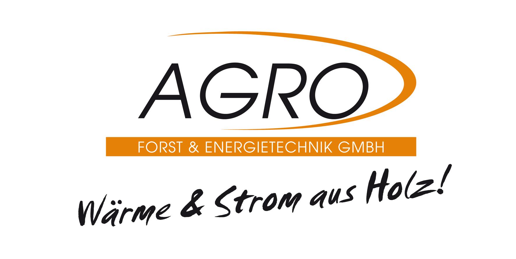 Logo Agro-FT